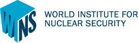 World Institute for Nuclear Security