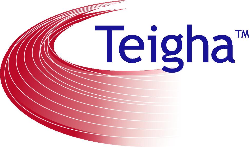 Teigha