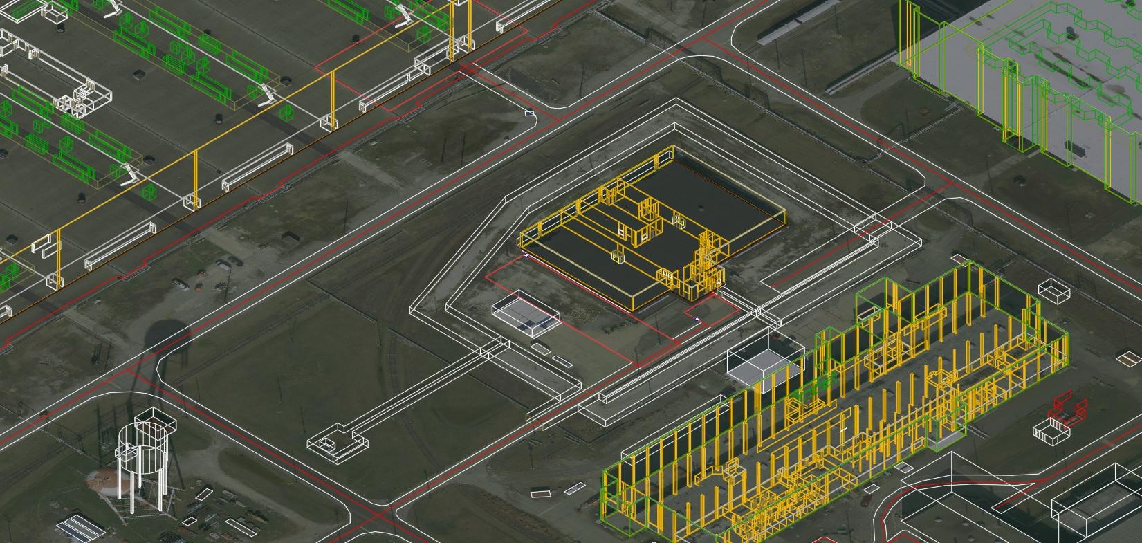 ports_x345_wireframe